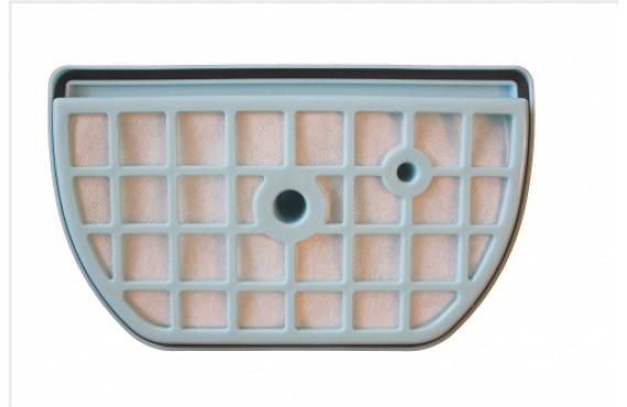 Набор фильтров Komforter HLG-69