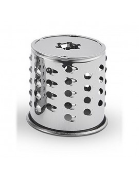 Барабанчик-тёрка к мясорубкам MOULINEX (SS-989853)