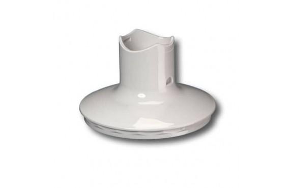 Редуктор-крышка D=13 5см. для чаши 500ml. 1000ml к блендерам Braun (BR7050135)