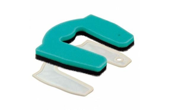 Набор фильтров для пылесоса LG - Neolux FLG-75