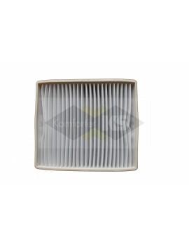 HEPA-фильтр Komforter HSM-45H