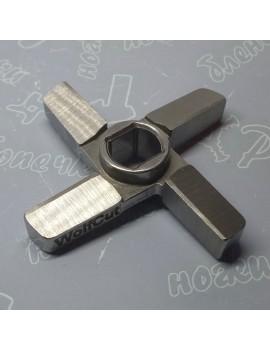 Нож мясорубки MEAT MINCER 1/2 UNGER - R70/SO (10720)