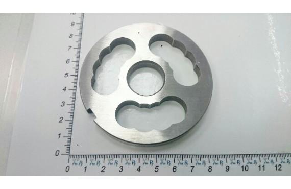 Подрезной нож мясорубки APACH INOX, UNGER H-82/0 (10575)