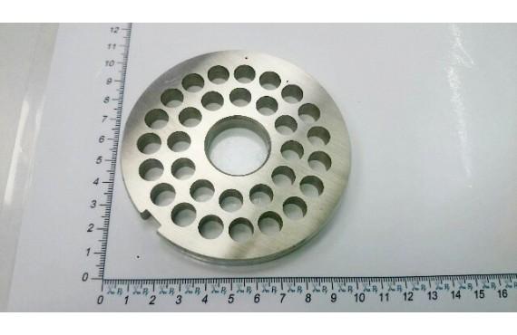 Решётка мясорубки APACH INOX, UNGER B-98/10 (10583)
