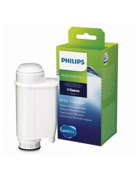 Фильтр воды для кофемашин Philips (Филипс) Saeco CA6702/10