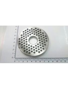 Решётка мясорубки KOCATEQ INOX, UNGER H82/5 (10577)
