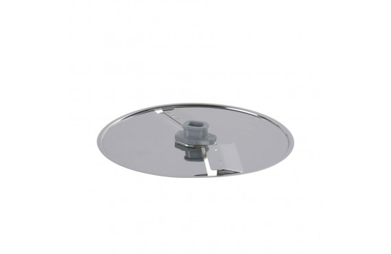 Двусторонний диск-шинковка (крупная/мелкая) для комбайна Бош (Bosch) MCM31/32/34/35..