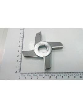 Нож мясорубки МИМ-300, 350 (10609)