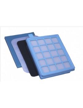 Набор фильтров Komforter HPH-86