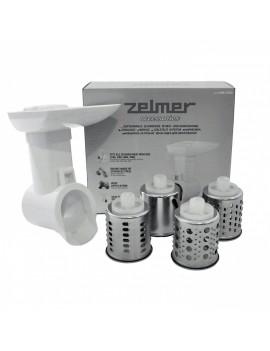 Насадка шинковка мясорубки Zelmer 986.7052 / ZMMAo86W (986.7052)