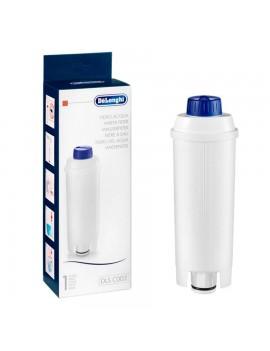 Фильтр (картридж) для воды De'Longhi DLSC 002
