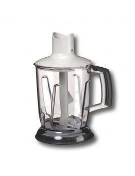 Комплект (чаша + нож + редуктор) 1000 ml к блендерам Braun (BR7050296)