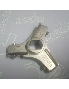 Нож мясорубки FAMA H82 со сменными лезвиями (17027)