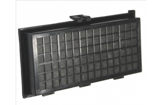 HEPA-фильтр Komforter HML-02