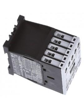 Контактор мясорубки KT - DILM 9-10 24V (29780)