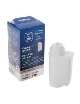 Фильтр для воды BRITA для кофемашин, для TCA7.., TES5/6/7/8.., CTL6..