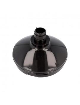 Крышка измельчителя черная для блендера Bosch (00644951)