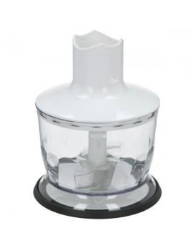 Комплект (чаша + нож + редуктор) 500 ml к блендерам Braun (BR7050193)