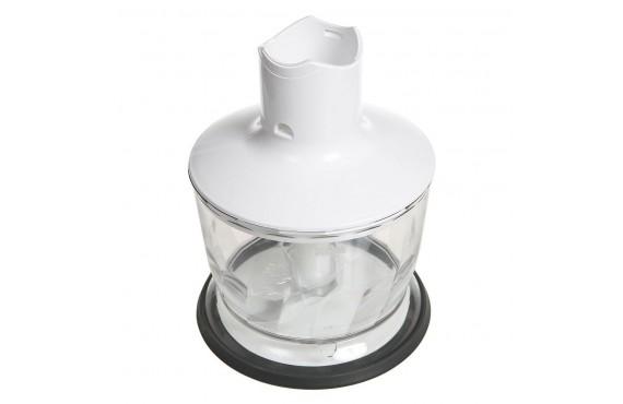 Комплект (чаша + нож + редуктор) 350 ml к блендерам Braun (BR7050195)