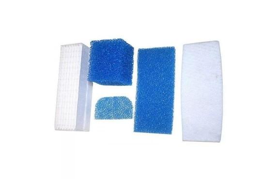 Набор фильтров Komforter HTS-01