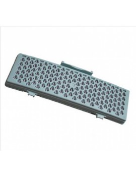 HEPA-фильтр Komforter HLG-73