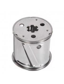 Барабанчик (шинковка-ломтики) к мясорубкам MOULINEX (SS-989855)