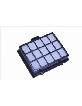 HEPA-фильтр Komforter HSM-01