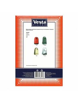 Мешки пылесборники для пылесоса Philips - Vesta PH 01