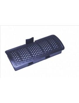 HEPA-фильтр Komforter HLG-69H