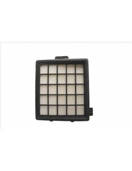 Набор фильтров Komforter HPH-81