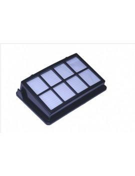 HEPA-фильтр Komforter HSM-85H