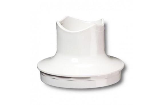 Редуктор - крышка D=10 см на чашу 350 ml к блендерам Braun (BR7050144)
