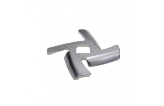 Нож мясорубки ASSOL / BASIC #5 - квадрат 8.3mm (10003)