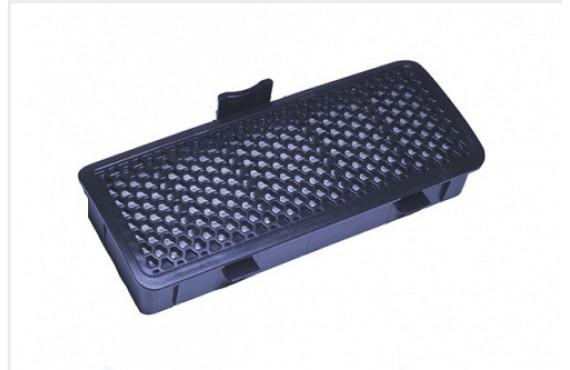 HEPA-фильтр Komforter HLG-75H