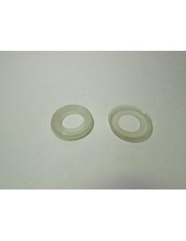 Силиконовое кольцо к шнеку для мясорубки Midea MG-2777 (239.201)