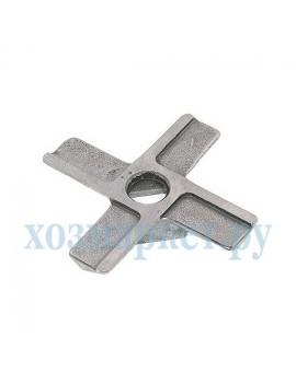 Нож для мясорубки Midea MG-2777, MG-2753 (131.201)
